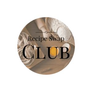 recipe-swap
