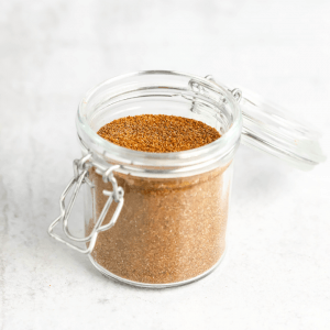 Chili Seasoning, chili recipe, how to make chili seasoning, #chili