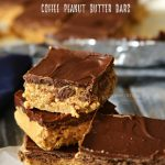 coffee-peanut-butter-bars