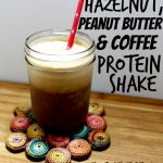 hazelnut-peanut-butter-coffee-protein-shake-pm-1