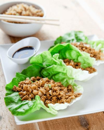 pf-changs-lettuce-wrap