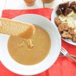 peanut-butter-butterscotch-fondue-4
