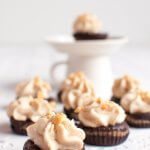 butterscotch-chocolate-cups-with-peanut-butter-frosting-31