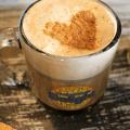 #shop #cbias #latte #latte #lattemadeeasy