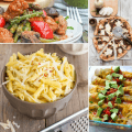 30 Simple Dinners with 5 Ingredients or Less