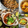 10 Chili Recipes You Must Make This Season