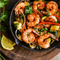 32 Simple and Delicious Stir-Fry Recipes, dinner, family friendly recipes, #stirfry