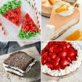 20 Crazy Delicious No Bake Summer Desserts, summer recipes, no bake desserts