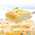 Hash Brown Casserole, cracker barrel hash brown casserole, side dish, potato recipe, hash brown recipe, cheesy potatoes, pot luck recipe, recipes for a crowd