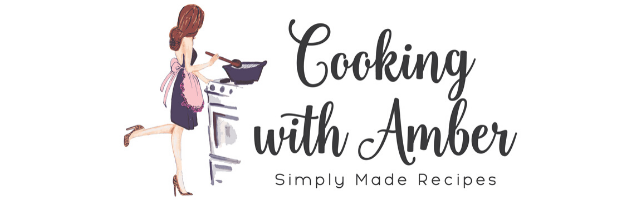 Simply Made Recipes